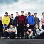 Ensemble Casting Members - Concrete Circus
